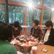 タニタ会議~昼食編