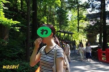 榛名神社20