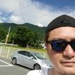 琵琶湖に行ってきまし…
