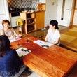 8/20「断捨離×重…