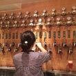 全国のクラフトビール…