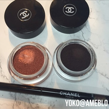 CHANEL ドンブ…