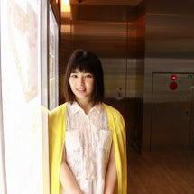 9/28 酢谷有紀子…