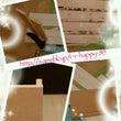 Let's DIY♪…