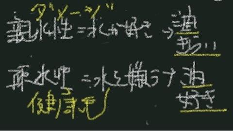 {B9D284E8-7F8C-45F5-8FA7-C3D68A1670F7}