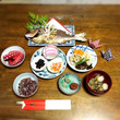 100日目☆お食い初…