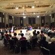 JPDSCL 選手会…