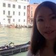 イタリア ベネチア …