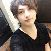 8.22LIVE@渋…