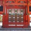 九州エネスポ巡り④