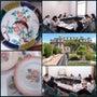 大阪教室(8月)彩色…