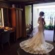 結婚式場のラピス・ア…