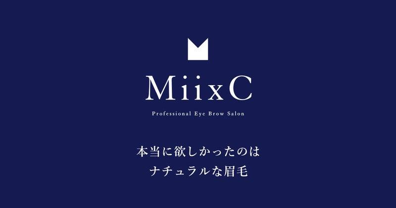 miixc.com