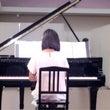 ピアノとギターと