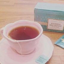 おすすめの紅茶@フォ…