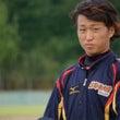 1年 宮崎選手!
