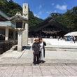 島根県の旅♡