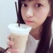 ■本日のカフェラテ