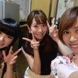 8/21 LIVE♪