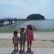 2016旅行記 竹島…