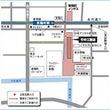 侍7(SAMURAI…