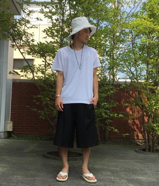 6-ripe-hashimoto