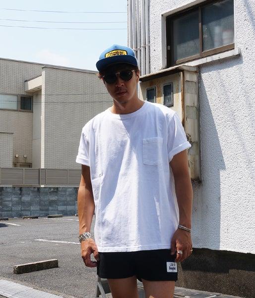 9-sd-miura