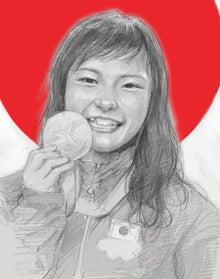 登坂絵莉選手