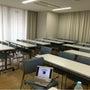 営業研修in日本橋