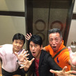 名古屋のお祭り!手羽…