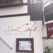 mont cafe☆…