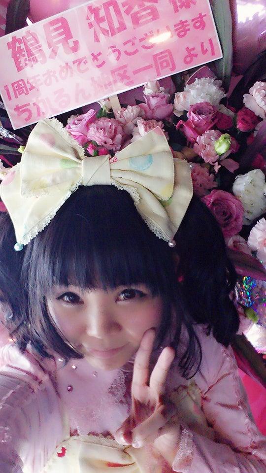 BeautyPlus_20160529122602_save.jpg