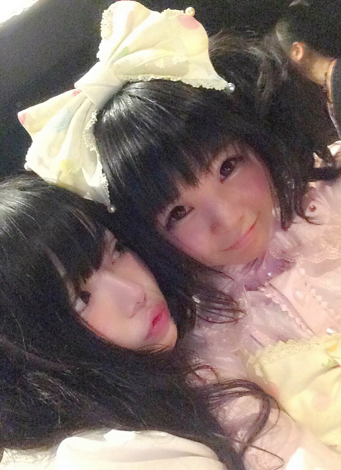 BeautyPlus_20160530102221_save.jpg
