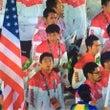リオオリンピックが終…