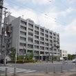 「2020年東京オリ…