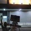 47都道府県の旅*2…