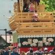 大垣祭り☆お勧めベビ…