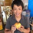 石川県産の減農薬の梨…