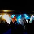 8/21渋谷ギャレッ…