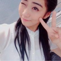 おはよう☆坂本遥奈