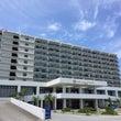 Hotels.com…