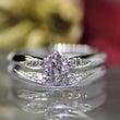 結婚・婚約指輪なら雅…