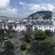 エクアドルへの高校留…
