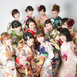 第2回奈良GIRLS…