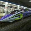 九州鉄道の旅〜その1…