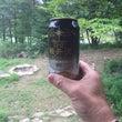 THE 軽井沢ビール…