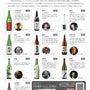 日本酒オーシャンズ2…