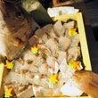 【新橋・居酒屋】真鯛…