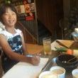 食育  キムチ作り教…