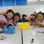 長田西児童クラブ さ…